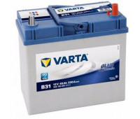 Аккумулятор VARTA 545155033