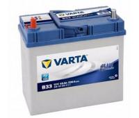 Аккумулятор VARTA 545157033