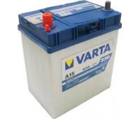 Аккумулятор Varta 540127033