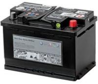 Аккумулятор VAG 000915105CC