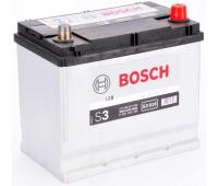 Аккумулятор BOSCH 0092S30160