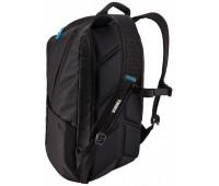Рюкзак THULE Crossover Backpack 25L синий
