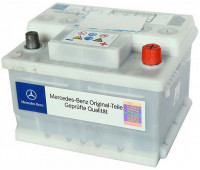 Аккумулятор MERCEDES-BENZ A2305410001