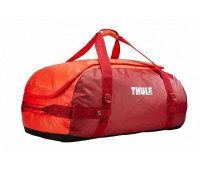 Дорожная сумка THULE Chasm 90L Roarange