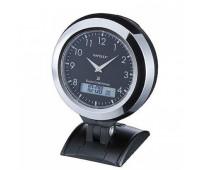 Часы электронные NAPOLEX FIZZ-844