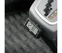 Часы электронные NAPOLEX FIZZ-940