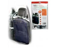 Накидка защитная AIRLINE на спинку переднего сидения