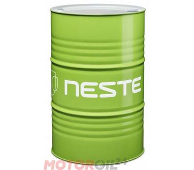 Гидравлическое масло NESTE Hydraulic 32