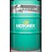 MOTOREX Focus QTM 10W-40