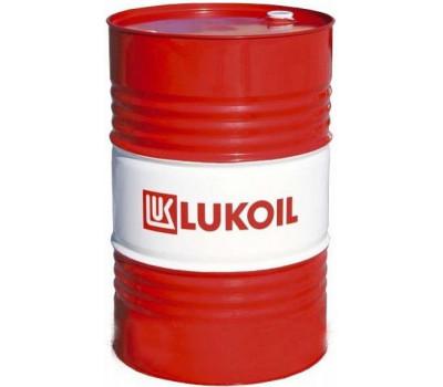 Гидравлическое масло ЛУКОЙЛ Раунд 150