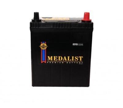 Аккумулятор Medalist 42B19L оптом и в розницу