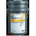 Редукторное масло SHELL Omala S4 GXV 320
