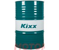 KIXX G SN Plus 10W-40