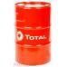 Редукторное масло TOTAL Carter SH 460