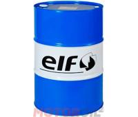 Моторное масло ELF Evolution 900 NF 5W-40