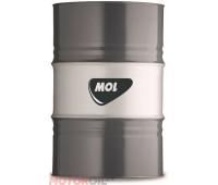 Вакуумное масло MOL Compressor V