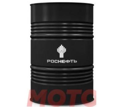 ROSNEFT Diesel 2 SAE 15W-40