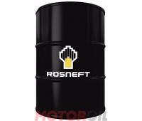 Гидравлическое масло РОСНЕФТЬ Gidrotec HVLP 32