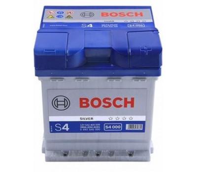 Аккумулятор BOSCH 0092S40000 оптом и в розницу