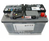 Аккумулятор VAG JZW915105A