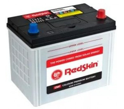 Аккумулятор REDSKIN 95D26L (12v*85Ah) оптом и в розницу
