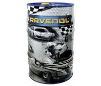 RAVENOL DXG 5W-30