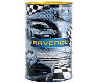 RAVENOL ECS EcoSynth 0W-20