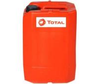 Моторное, трансмиссионное, гидравлическое масло TOTAL TP Max 10W-40