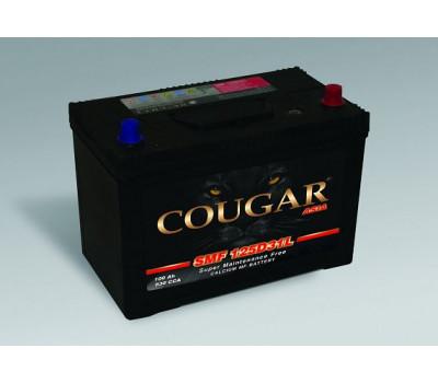 Аккумулятор COUGAR 105D31R оптом и в розницу