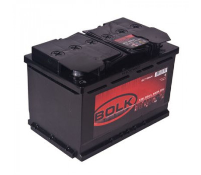 Аккумулятор BOLK AB660 оптом и в розницу