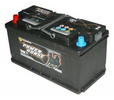 Аккумулятор Power Horse PH90R оптом и в розницу