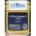 GT-OIL GT Ultra Energy C3 5W-30 оптом и в розницу