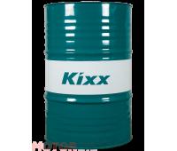 KIXX G SL/CF 10W-40