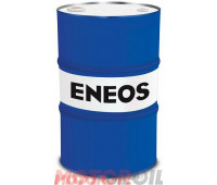 ENEOS Super Diesel Semi-Synthetic 10W-40