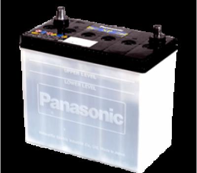 Аккумулятор Panasonic N75D23RFS оптом и в розницу