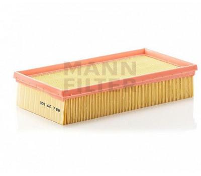 Воздушный фильтр MANN C29105 оптом и в розницу