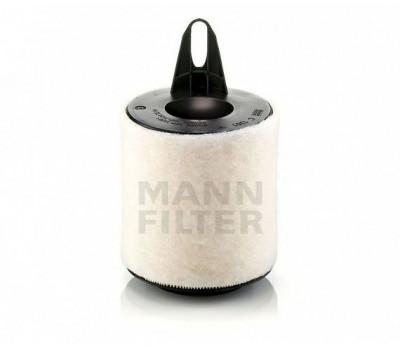 Воздушный фильтр MANN C1361 оптом и в розницу