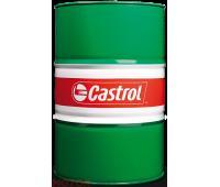 CASTROL Edge Professional 0W-30 A5