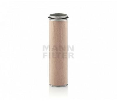 Воздушный ( вторичный ) фильтр MANN CF1300 оптом и в розницу