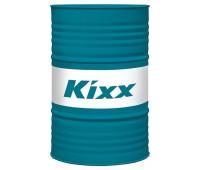 KIXX G1 5W-30 GF-5