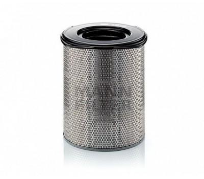 Воздушный фильтр MANN C321500 оптом и в розницу