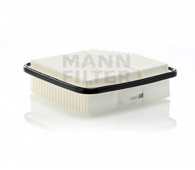 Воздушный фильтр MANN C24007 оптом и в розницу