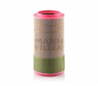 Воздушный фильтр MANN C301530 оптом и в розницу