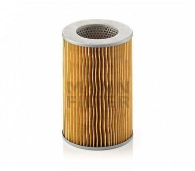 Воздушный фильтр MANN C15124/2 оптом и в розницу