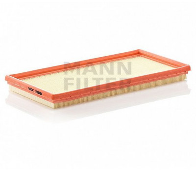 Воздушный фильтр MANN C3365 оптом и в розницу