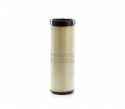 Воздушный ( вторичный ) фильтр MANN CF1720 оптом и в розницу
