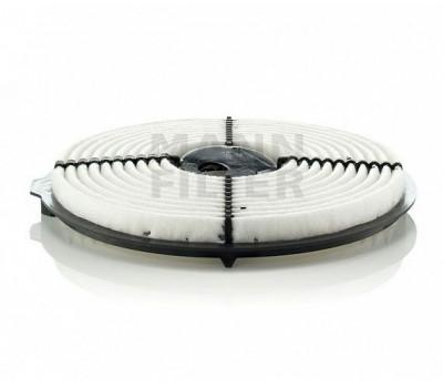 Воздушный фильтр MANN C2619 оптом и в розницу