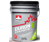 PETRO-CANADA Duron-E Synthetic 10W-40