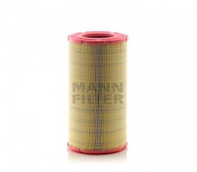 Воздушный фильтр MANN C291410/2 оптом и в розницу