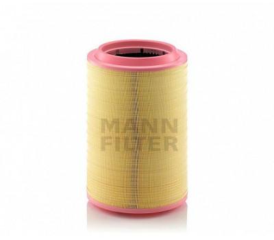 Воздушный фильтр MANN C331630/2 оптом и в розницу